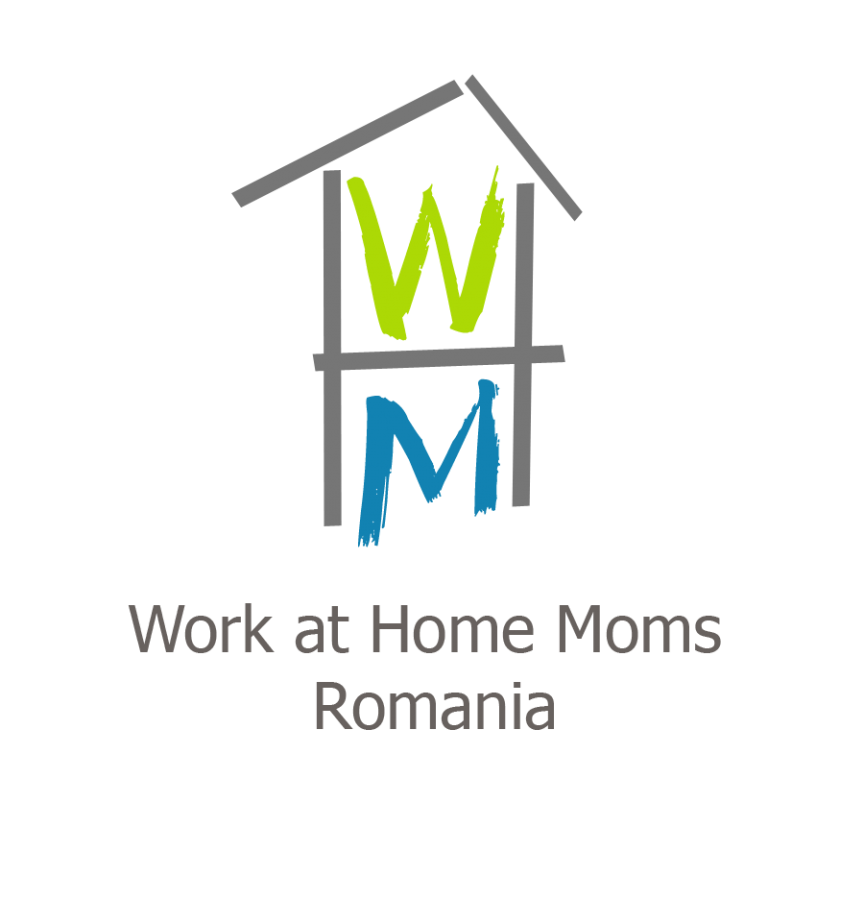 logo-wahm