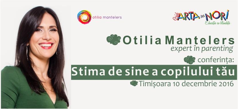 otilia-banner-fb-2